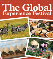 Global Experience Festival