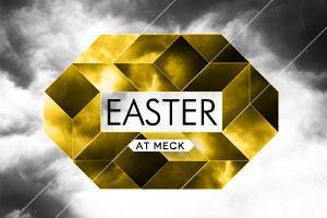 EAM - North Charlotte - Saturday, April 19 - 5:30 p.m.