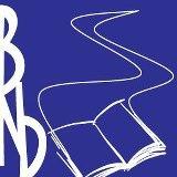 Blue Nile Press (BNP) logo