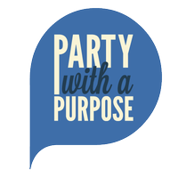 Party With A Purpose @ Trump SoHo to Benefit The...