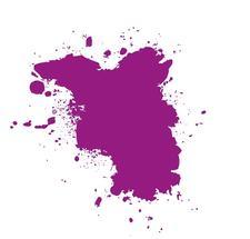 Brandenburger Agentur für Kultur und Kreativwirtschaft logo