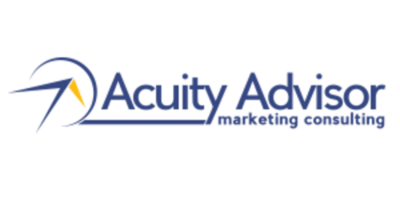 How to Modify the Marketing Mix by Acuity Advisor PM Co...