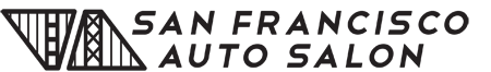 San Francisco Auto Salon