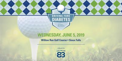 Driving Fore Diabetes