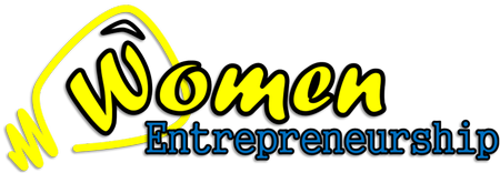Women Entrepreneurship - Tonia Jahshan
