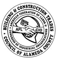 40th Annual Building & Construction Trades Council of...