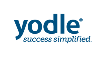 Yodle Charlotte Sales Information Session 4/15/2014