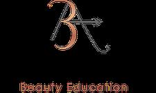 Bow + Arrow Beauty Education logo