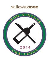 Iron Vintner Challenge - WEEK 1