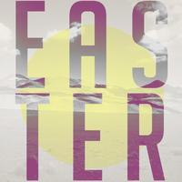 Easter Dream Team Training