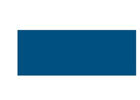 Yodle Austin Sales Information Session 4/15/2014