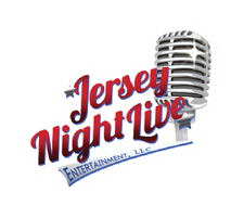 Jersey Night Live Entertainment, LLC logo