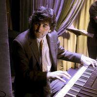 JOE ALTERMAN TRIO - Sunday Jazz Brunch