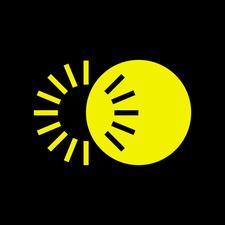 Day&Night Recordings logo