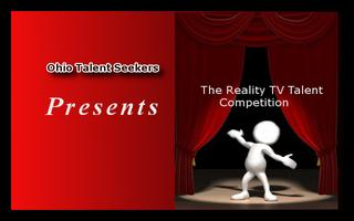 The Reality TV Talent Competition  Fourth Round Show...