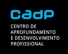 CURSO CADP logo