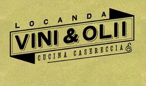 Spring Wine Dinner 2014 - Cigliuti Wines from Piemonte