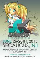 ShinkouCon 2015