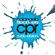 Colangelo & Partners Public Relations logo