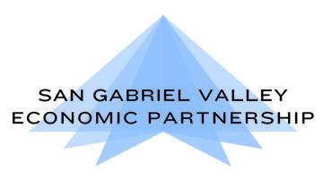 Economic Outlook for San Gabriel Valley