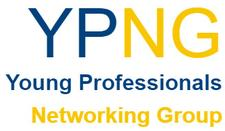 CPA Young Professionals Networking Group logo