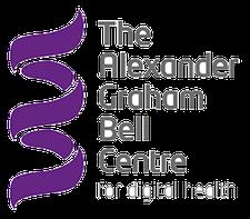 The Alexander Graham Bell Centre  logo