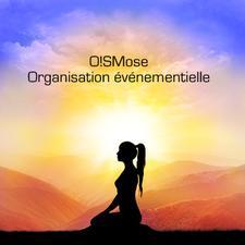 O!SMose logo