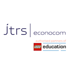 JTRS|innovations logo