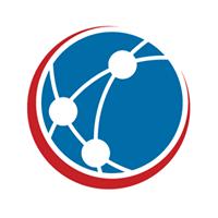 PhoenixNAP  logo