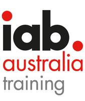 IAB Training: Digital Media Sales MELBOURNE - 3-4 Jul...