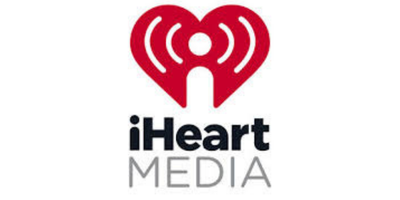 Product Management Live Chat by iHeartMedia Product Man...
