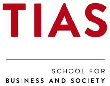 TIAS School for Business and Society logo