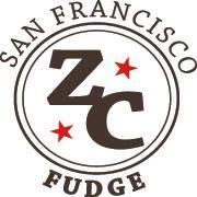 Z. Cioccolato logo