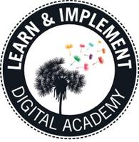 Learn & Implement Digital Academy April 2014