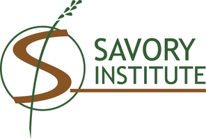 Savory Institute International Conference