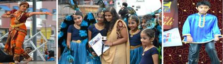 CHILD DANCERS WTD FOR MUSIC VIDEO FILMING FOR THE...
