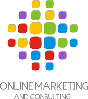 Online Marketing Boot Camp