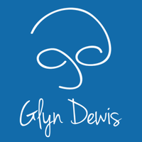 PHOTOSHOP MASTERY with Glyn Dewis (CANNOCK, STAFFS)