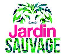 Jardin Sauvage logo
