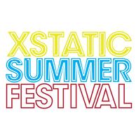 Xstatic Summer Festival 2014