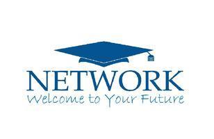 ΑΘΗΝΑ - Παρουσίαση για Σπουδές Bachelor στη Μ. Βρετανία