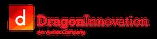 Dragon Innovation logo