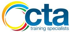 CTA Training Specialists (Club Training Australia) logo