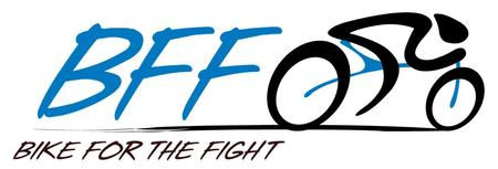 Bike For the Fight Chicago