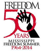 Mississippi Freedom Summer 50th Anniversary Conference