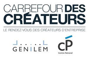 Carrefour des Créateurs 2014 - Le rendez-vous des...