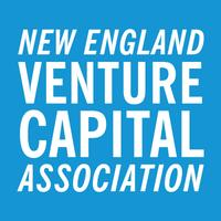 Enhancing Boston's Start-up Culture: A Conference Call...