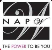 April 2014 NAPW Tulsa Chapter Meeting