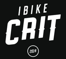 iBike Critérium - Vélirium
