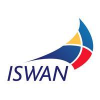 Seminar on Cruise Ships & Seafarers' Welfare